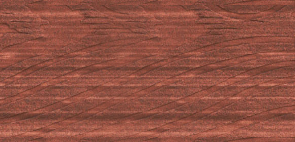 Image of Wood Teak