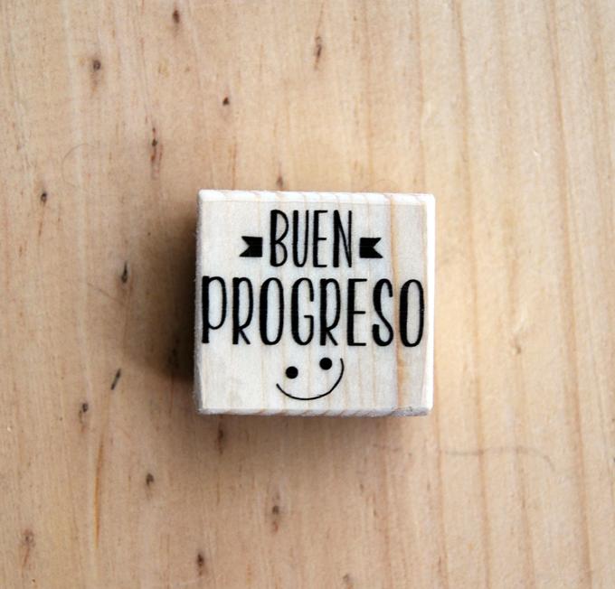Image of SELLOS PARA PROFESORES