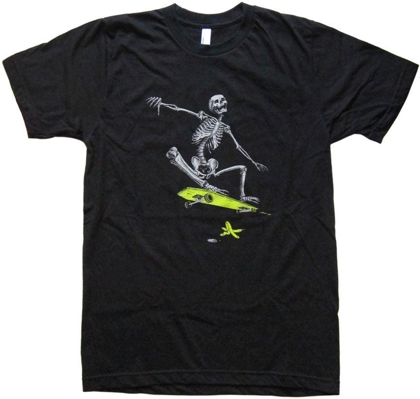 Image of Skate and Die