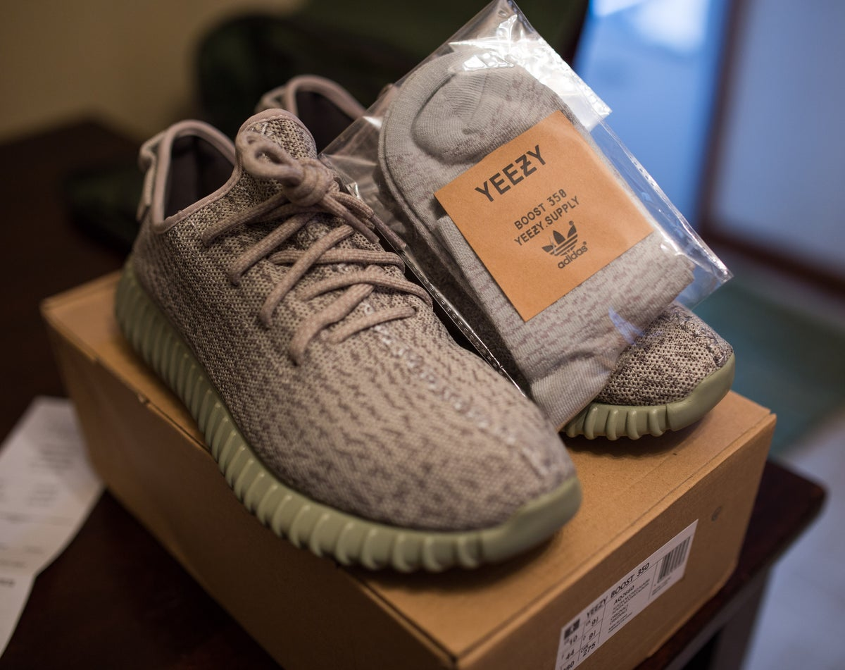 Yeezy 350 YZY Sale, Cheap Adidas Yeezy 350 YZY Boost Outlet 2017
