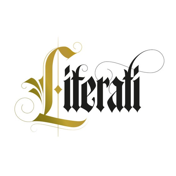 Image of The Literati