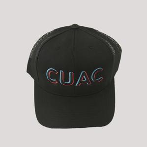 Image of CUAC Hat