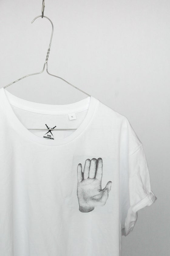 Image of The Informal Thief - T-Shirt