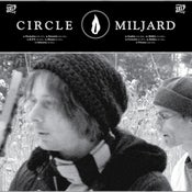 "Image of CIRCLE ""Miljard"" 3xLP"