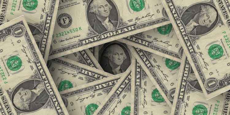 Image of Curso de Investimento na Bolsa