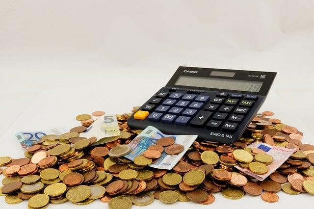 Image of Curso de Aplicação na Bolsa