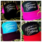 Image of Trucker Hats 4