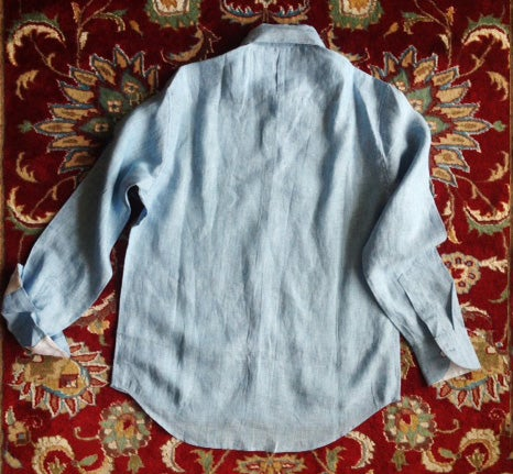Image of Fleming Shirt