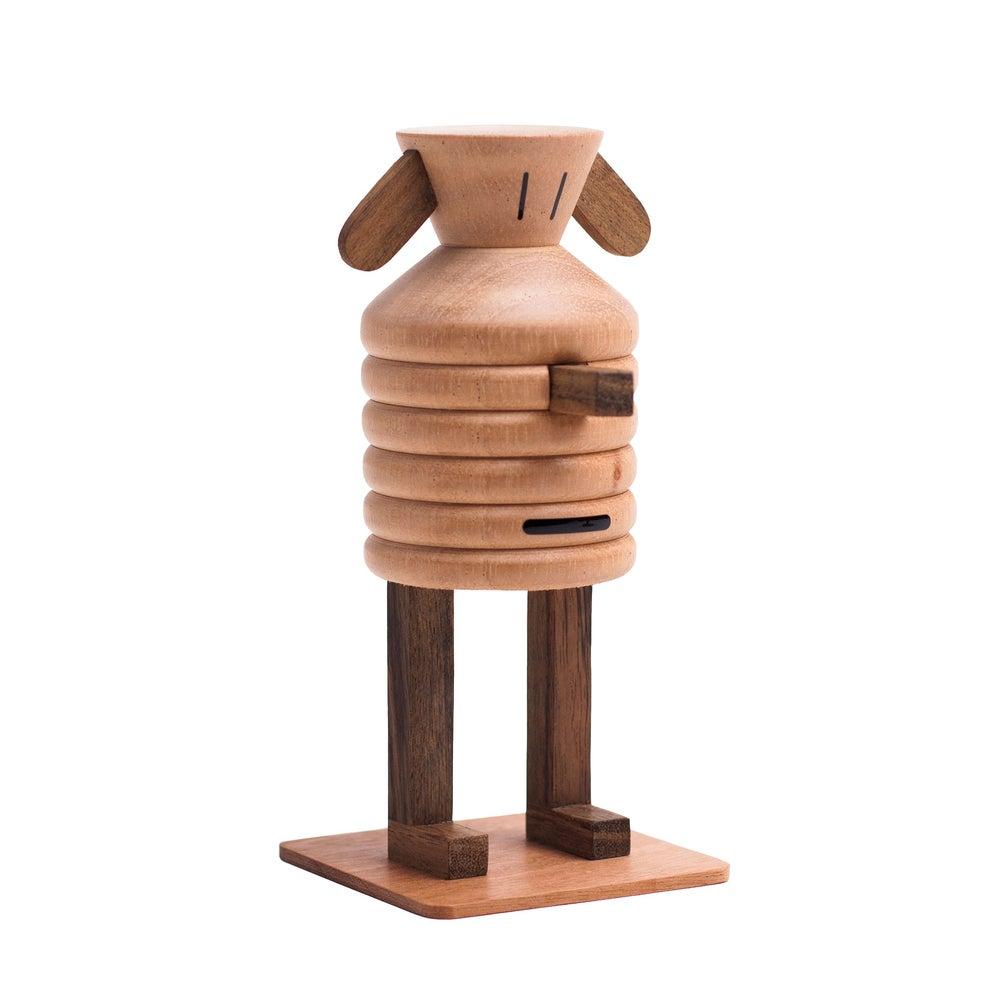 Image of SHEEPDOG