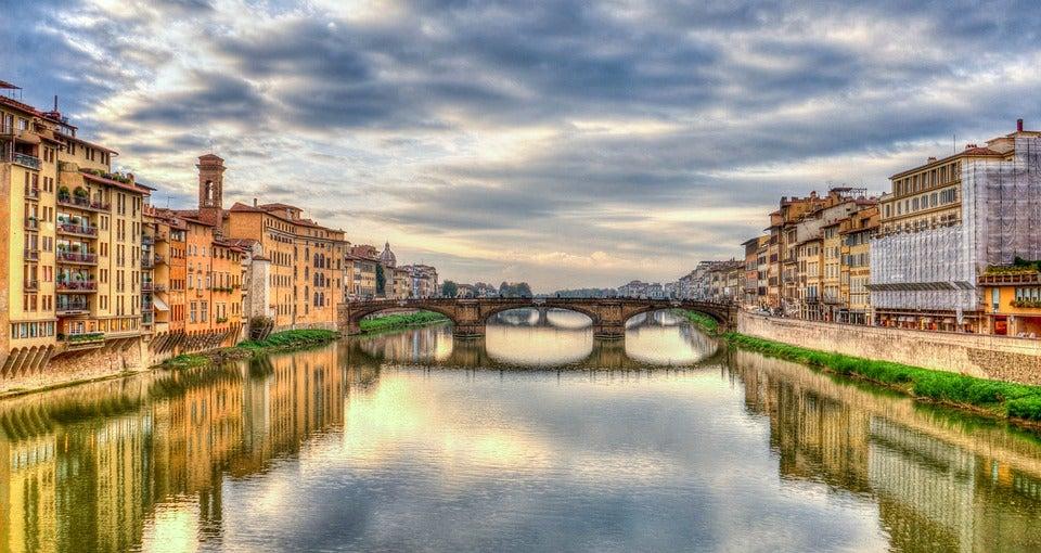 Image of Veneza