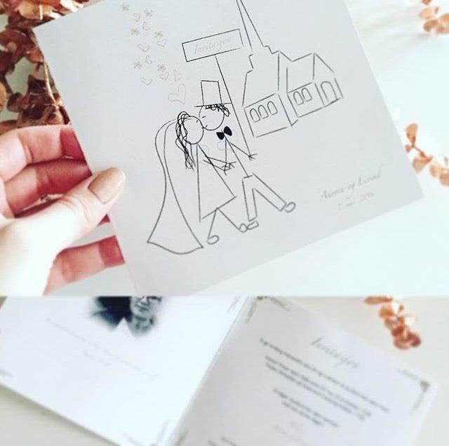 kortdesign