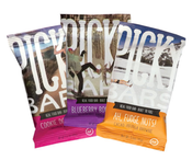 Image of Picky Bars - Assorted Flavors