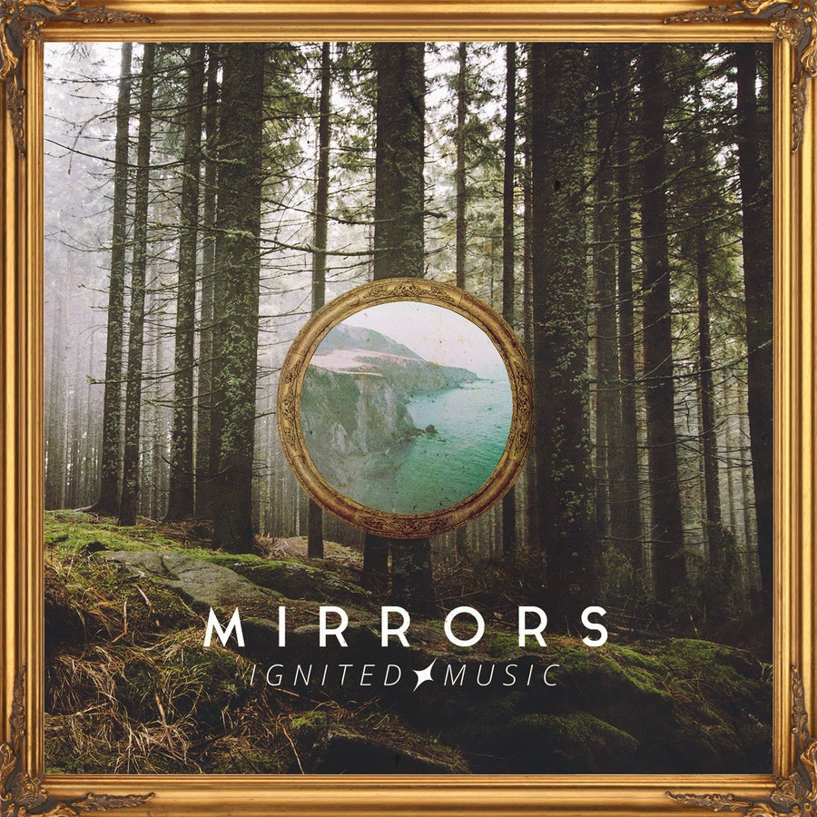 Image of Mirrors