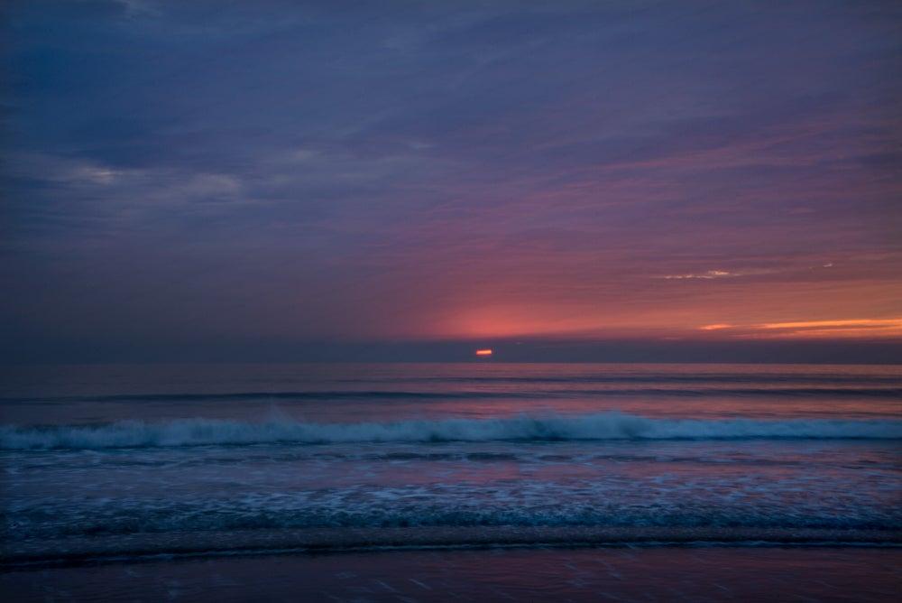 Image of BEACH, BARMOUTH, SNOWDONIA