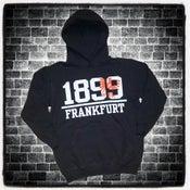 Image of Kids Hoodie 1899 FRANKFURT