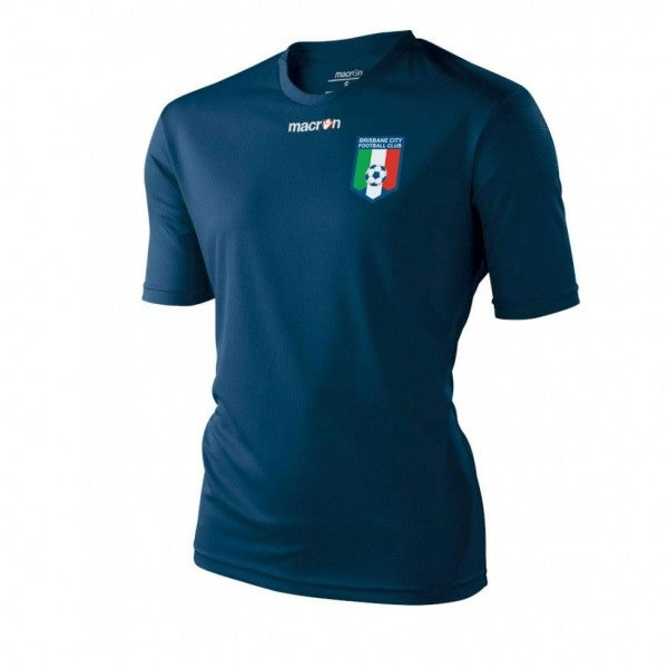 Image of Training Top