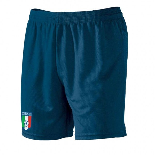 Image of Training Shorts