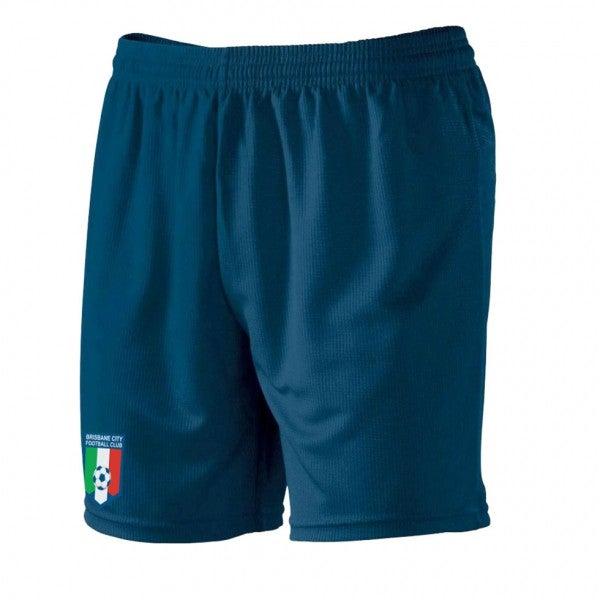 Image of Training Shorts