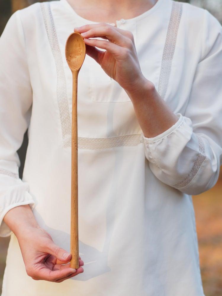 Image of Maurus Stirring Spoon