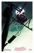 Image of Amazing Spiderman (1) Print