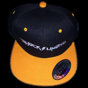 Image of ShockSumOne Snapback