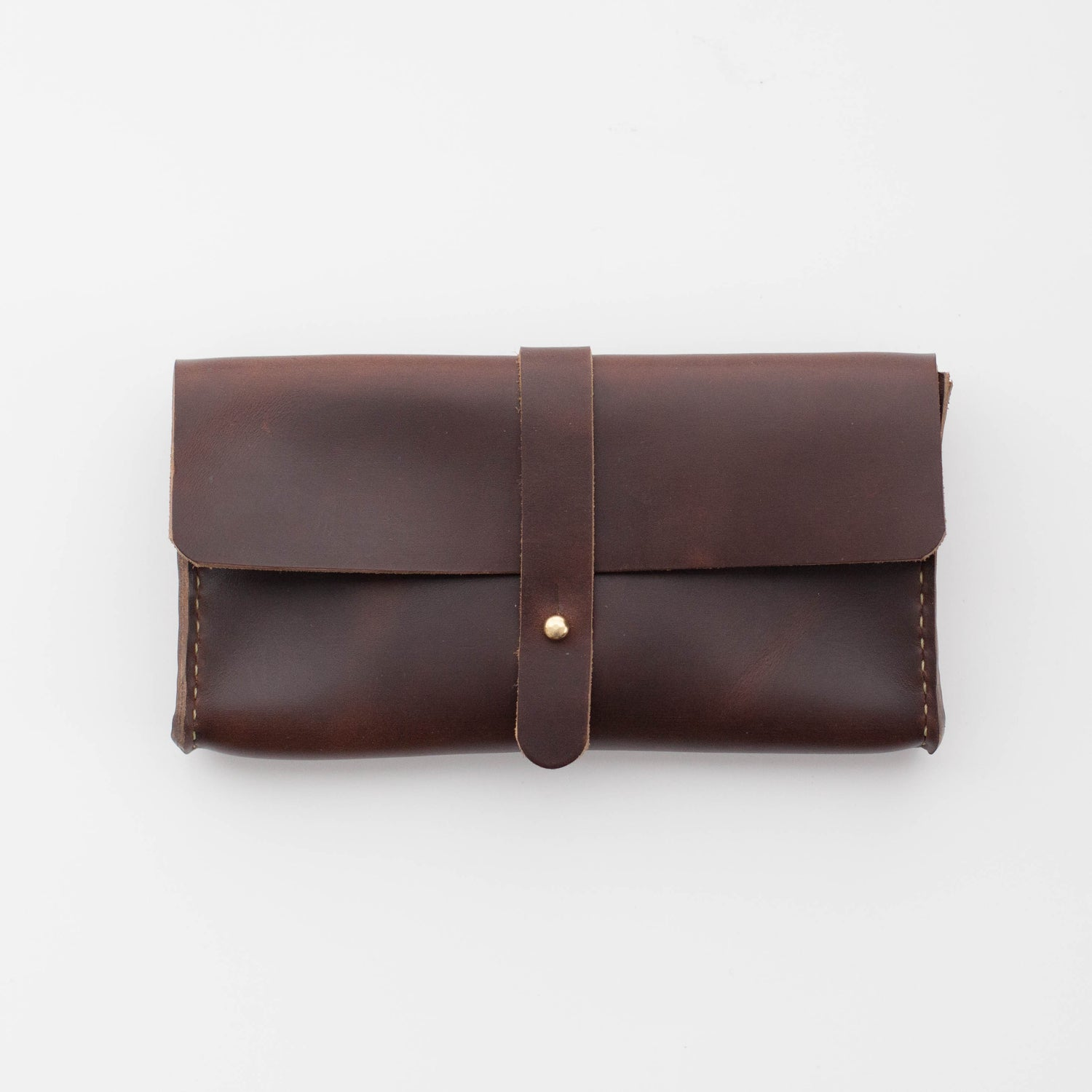 Image of Clutch Wallet