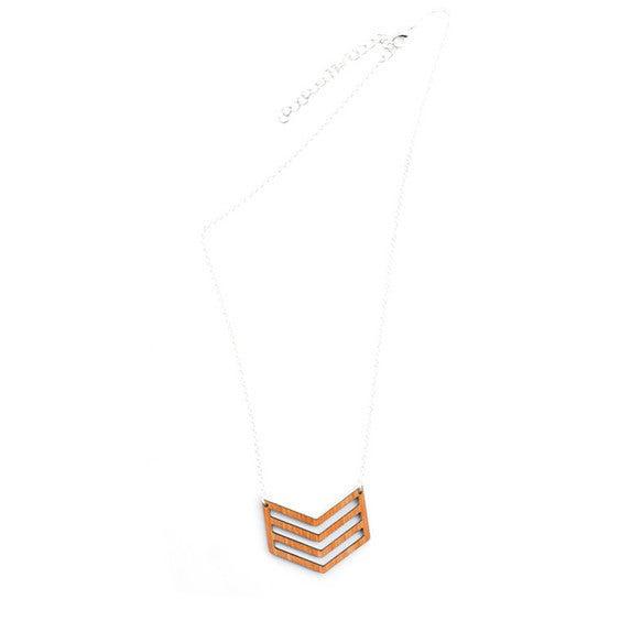Image of Mana - Aina Necklace