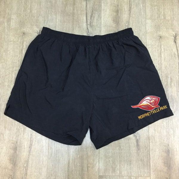 Image of Club Shorts