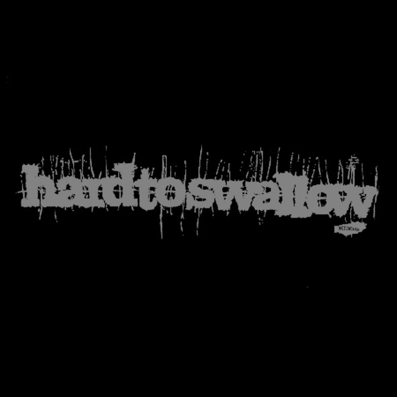 "Image of HARD TO SWALLOW ""Hard To Swallow"" CD"