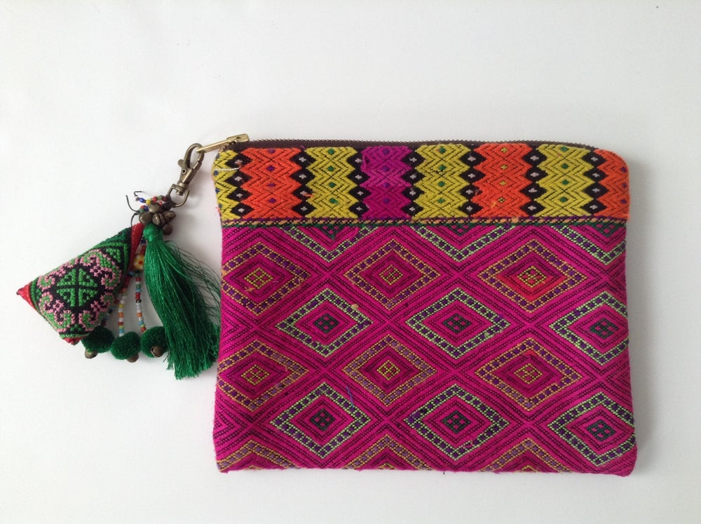 Image of Karen Pouch 1