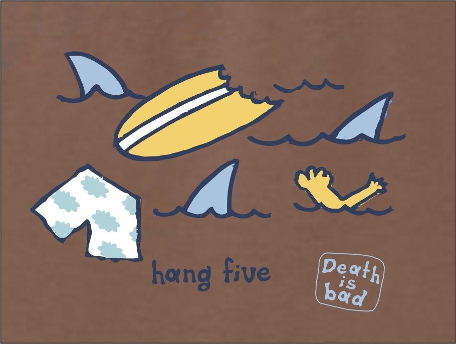 Image of HANG 5