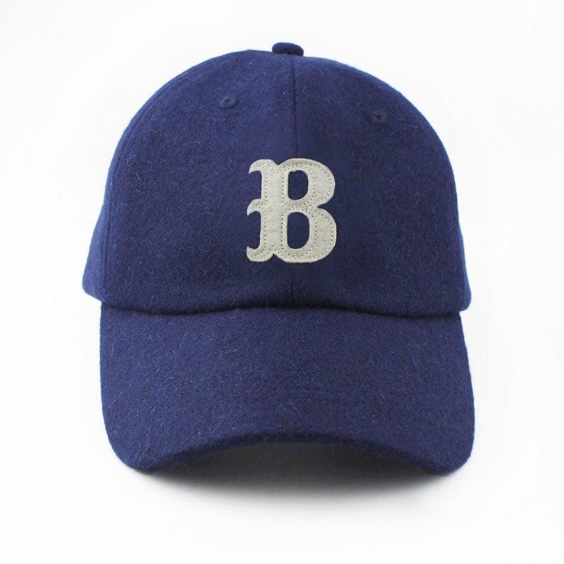 Image of B Team Baller Cap