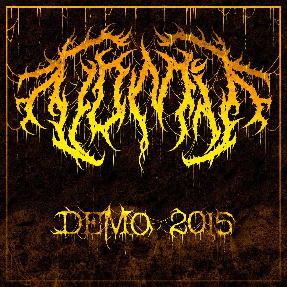 Image of 2015 DEMO