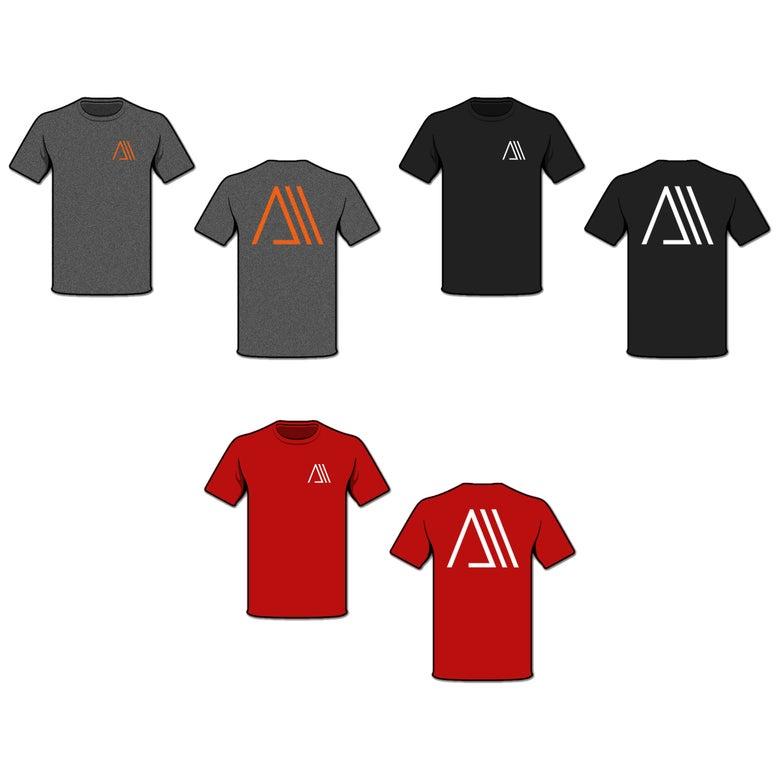 Image of Xalo T-shirt