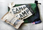 Image of Fuel Your Adventure Bag
