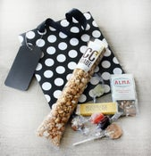 Image of Candyland Bag with CCMade Caramel Corn