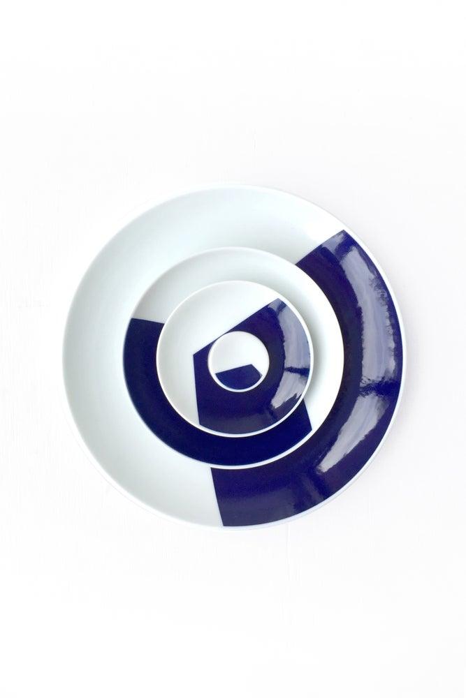 Image of Hexagon