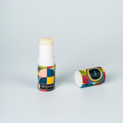 Image of Parfum - Soft Perfumes - Sabé Masson