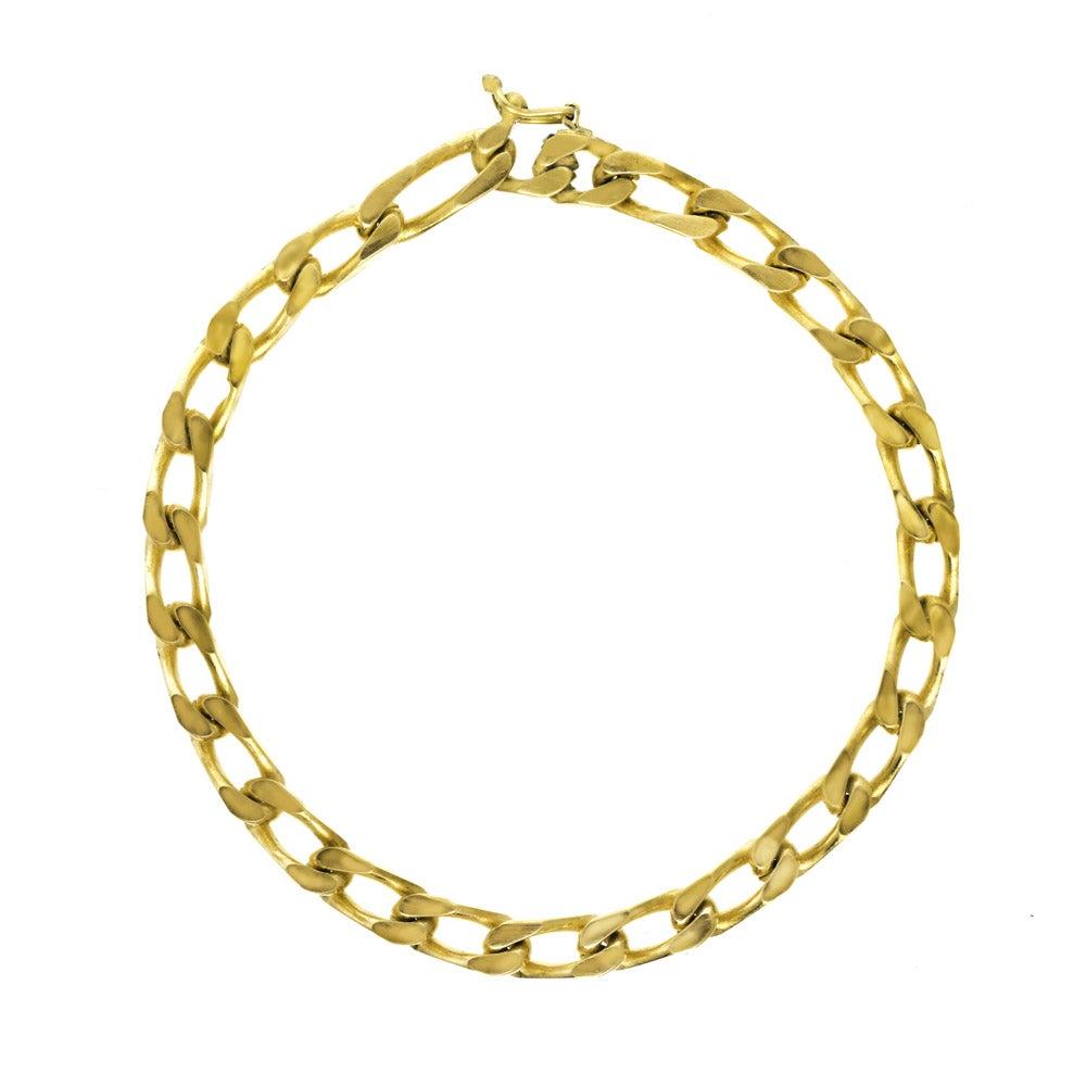 Image of LINK bracelet