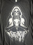 Image of Mothership -  Astromancer T-Shirt