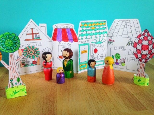 kit de survie en vacances p ques 2016 les enfants nomades. Black Bedroom Furniture Sets. Home Design Ideas