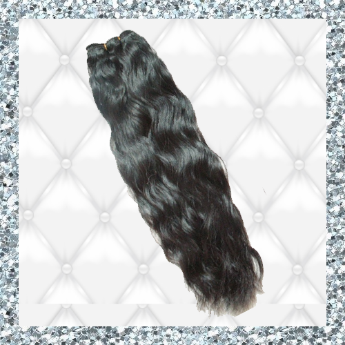 "Image of ""Brazilian Natural Wave"" 4 bundle deals (online only price)"