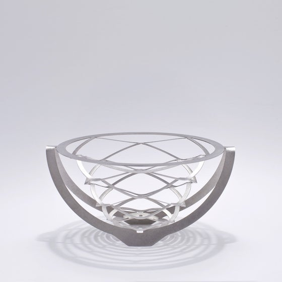 Image of Altoair™ Mini