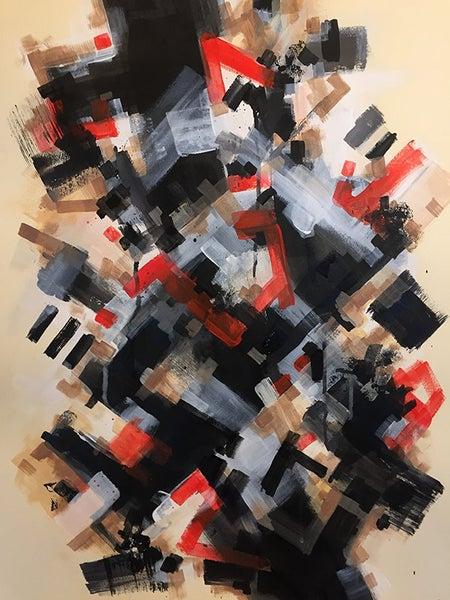 Image of RWB Paper Abstract 004