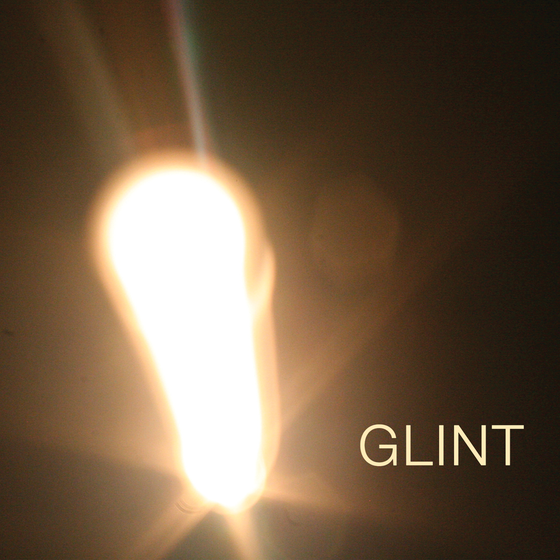 Image of GLINT [EP]