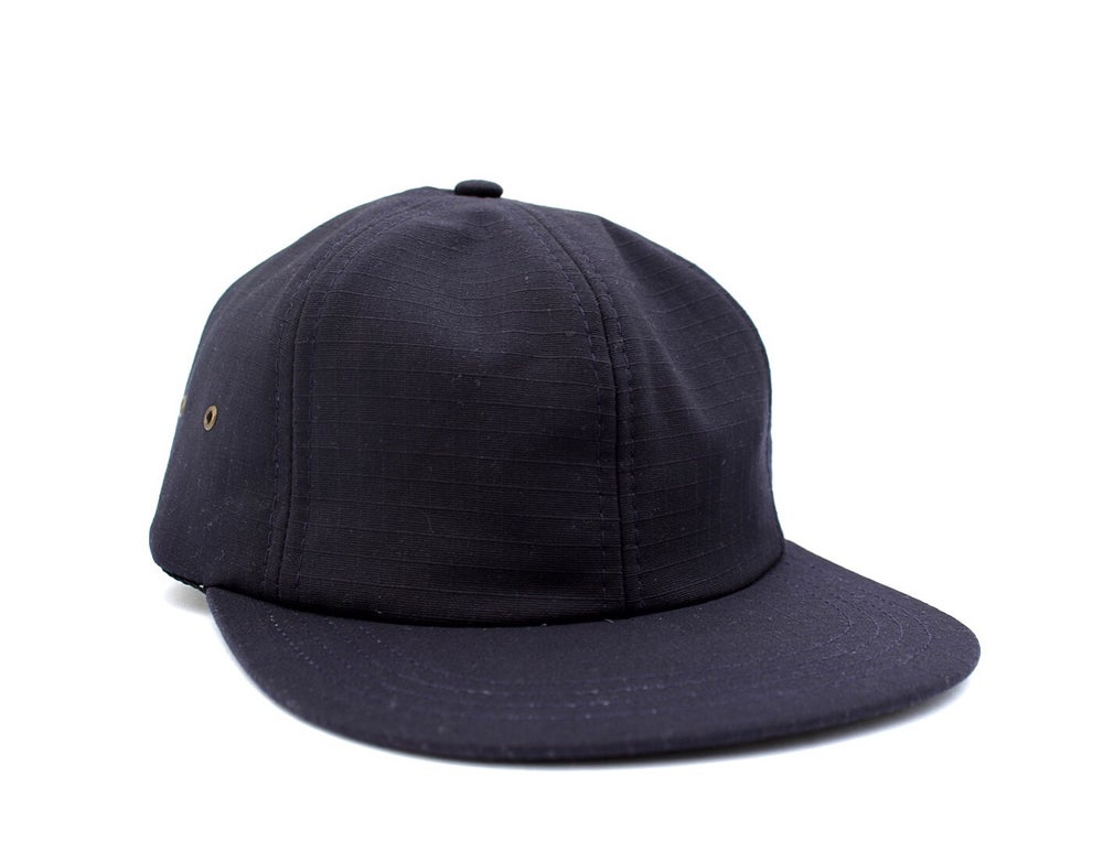 Image of Norcross Co. Cotton Cap