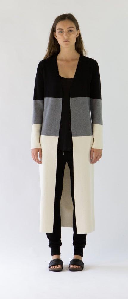 Image of Celine Car Jacket <s>$475</s>