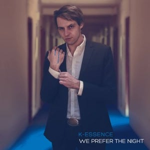 Image of We Prefer The Night