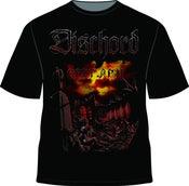 Image of Epitaph T-shirts