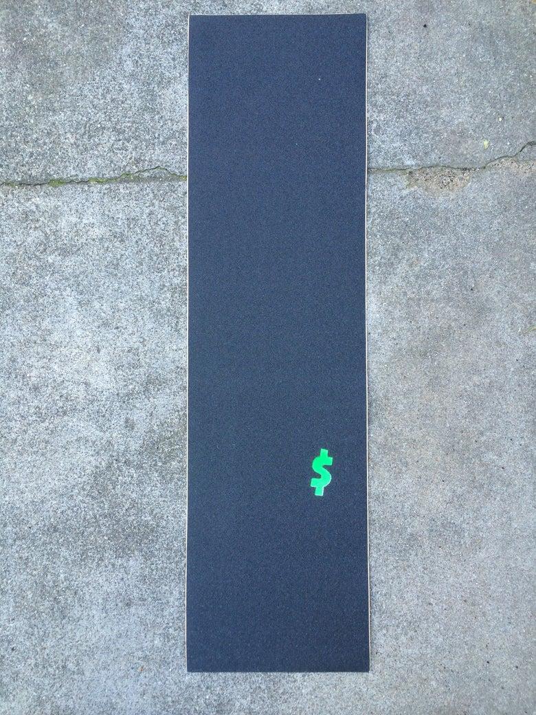 Image of Money Grip